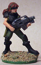 Base figure: