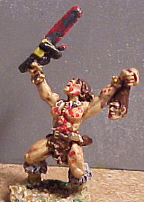 Converted from eM-4's
