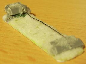 download Plastics Materials